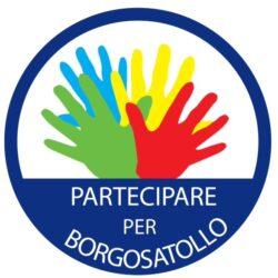 Partecipare per Borgosatollo